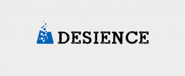 Desience profile