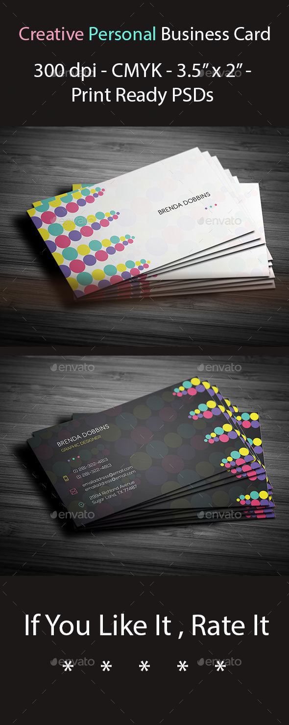 Label design creative business card templates designs page 4 reheart Image collections