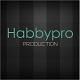habbypro