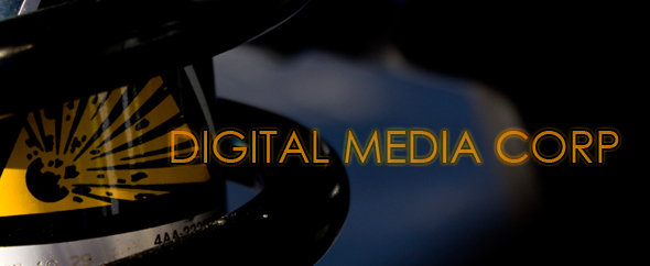 DigitalMediaCorp