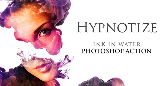 Artorius Photoshop Actions  - Image Effects