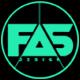 FASdesigner