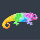 ChameleonThemes