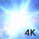 Supernova Birth v2