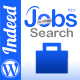 Jobs Plugin for Wordpress