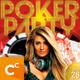 Poker Casino Flyer/Poster