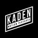 KadenMotionPictures