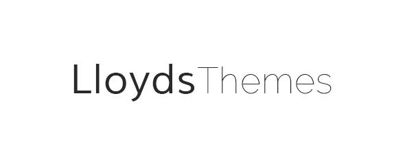 lloydsthemes