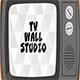 TvWallStudio