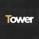 Tower | Business-Driven Multipurpose WP Theme - ThemeForest Item for Sale