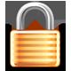 Filecrypt - Encrypt/Decrypt your files