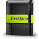 Freshfolio HTML - Portfolio showcase theme - ThemeForest Item for Sale