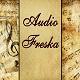 Audio_Freska