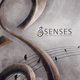 SealedSenses