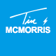 Tim-mcmorris