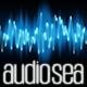 audiosea