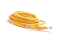rj 45 cable