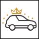 Car King Logo