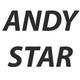 Andy_Star