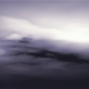 Clouds in night - VideoHive Item for Sale