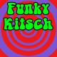 Funky Kitsch