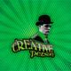 Creativeperson