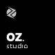 OZmondStudio