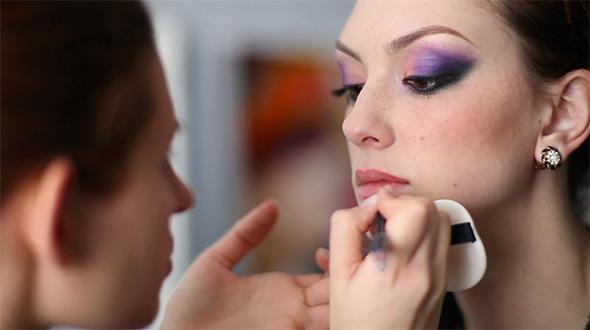 Download Make-up nulled download