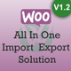 Woo Import Export - CodeCanyon Item for Sale