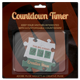 Countdown Timer Widget for Adobe Muse - CodeCanyon Item for Sale
