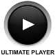 Ultimate Video Player with YouTube<hr/> Vimeo</p><hr/> HTML5</p><hr/> Ads&#8221; height=&#8221;80&#8243; width=&#8221;80&#8243;></a></div><div class=
