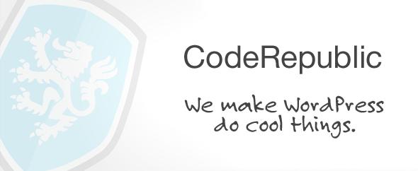Coderepublic-banner