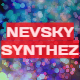 Nevsky-Synthez