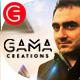 GAMA_CREATIONS