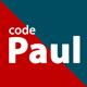 CodePaul