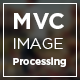 MVC Image Processing - CodeCanyon Item for Sale