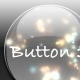 Sparkles Button Set - ActiveDen Item for Sale