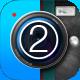 iOS Image Editor App Templates Bundle - AdMob/RevMob