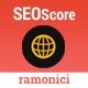 SEOScore App - SEO Anaylisis & Report - CodeCanyon Item for Sale