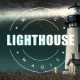 LighthouseMagic