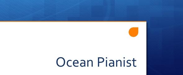oceanpianist