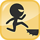 Double Stickman Jump - HTML5 Game Android + AdMob - CodeCanyon Item for Sale