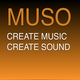 MUSOproduction
