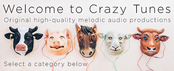Crazytunes-banner2