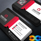Business Card Bundle 3 in 1-Vol 65