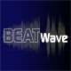 Beatwave - Hit It - AudioJungle Item for Sale