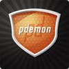 pdemon
