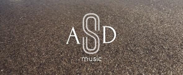 ADS-Music