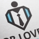 Job Lovers Logo