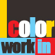 workincolor